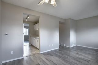 Photo 8: 18 12 TEMPLEWOOD Drive NE in Calgary: Temple Row/Townhouse for sale : MLS®# A1021832