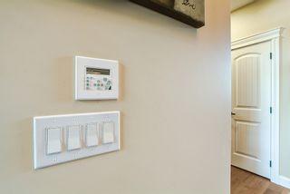"""Photo 40: 23931 106 Avenue in Maple Ridge: Albion House for sale in """"FALCON BLUFF"""" : MLS®# R2066005"""