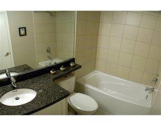 Photo 7: # 3 315 E 33RD AV in Vancouver: Condo for sale : MLS®# V834983