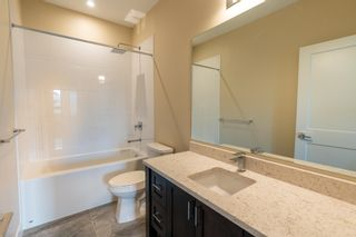 """Photo 16: 4614 2180 KELLY Avenue in Port Coquitlam: Central Pt Coquitlam Condo for sale in """"Montrose Square"""" : MLS®# R2618577"""