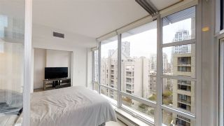 Photo 12: 907 1283 HOWE Street in Vancouver: Downtown VW Condo for sale (Vancouver West)  : MLS®# R2541725