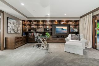 Photo 26: 2870 SW MARINE Drive in Vancouver: Southlands House for sale (Vancouver West)  : MLS®# R2601778