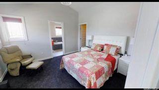 Photo 12: 443 Langlois Way in Saskatoon: Stonebridge Residential for sale : MLS®# SK869867