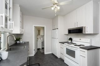 Photo 13: 488 Brandon Avenue in Winnipeg: Fort Rouge Residential for sale (1Aw)  : MLS®# 202118767