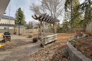 Photo 8: 40 VALLEYVIEW Crescent in Edmonton: Zone 10 House for sale : MLS®# E4230955