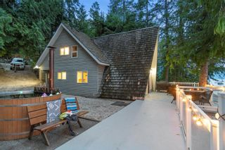 Photo 35: 4027 Eagle Bay Road, in Eagle Bay: House for sale : MLS®# 10238925