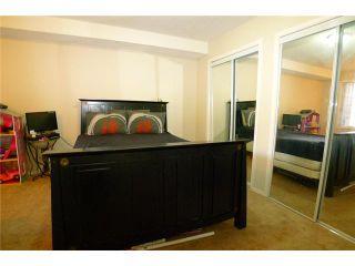 Photo 8: 2109 2280 68 Street NE in CALGARY: Monterey Park Condo for sale (Calgary)  : MLS®# C3621476