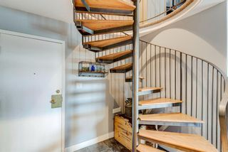 Photo 28: 1P 1140 15 Avenue SW in Calgary: Beltline Apartment for sale : MLS®# A1089943
