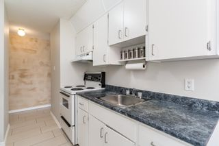 Photo 10: 406 9725 106 Street in Edmonton: Zone 12 Condo for sale : MLS®# E4266436