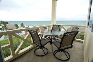 Photo 1: SUENO MAR - Nuevo Gorgona - Oceanfront Condos for sale