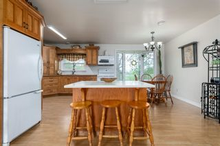 Photo 8: 288 Langille Lake Road in Blockhouse: 405-Lunenburg County Residential for sale (South Shore)  : MLS®# 202114114
