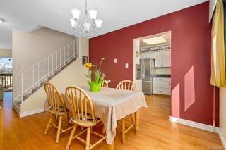 Photo 41: 19 933 Admirals Rd in : Es Esquimalt Row/Townhouse for sale (Esquimalt)  : MLS®# 845320