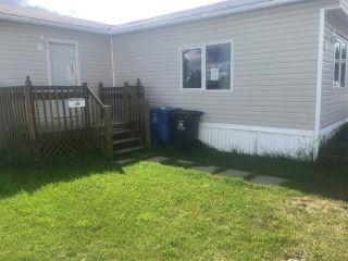 """Photo 3: 164 9207 82 Street in Fort St. John: Fort St. John - City SE Manufactured Home for sale in """"SOUTHRIDGE"""" (Fort St. John (Zone 60))  : MLS®# R2441187"""