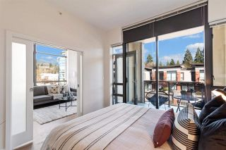 """Photo 22: 201 121 BREW Street in Port Moody: Port Moody Centre Condo for sale in """"ROOM AT SUTERBROOK"""" : MLS®# R2580888"""