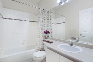"""Photo 17: 37 8868 16TH Avenue in Burnaby: The Crest Townhouse for sale in """"CRESCENT HEIGHTS"""" (Burnaby East)  : MLS®# R2420521"""