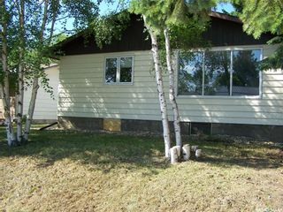 Photo 1: 219 3rd Avenue in Spiritwood: Residential for sale : MLS®# SK840370