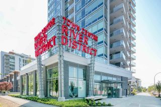 Photo 17: 309 8450 JELLICOE Street in Vancouver: South Marine Condo for sale (Vancouver East)  : MLS®# R2399703