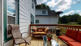 Photo 10: 20 Earnscliffe Avenue in Wolfville: 404-Kings County Multi-Family for sale (Annapolis Valley)  : MLS®# 202122144