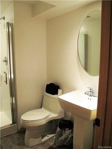 Photo 17: Photos:  in Winnipeg: East Kildonan Residential for sale (3E)  : MLS®# 1721329