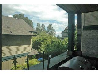 Photo 8: 202 83 STAR Crest in New Westminster: Queensborough Condo for sale : MLS®# V943106