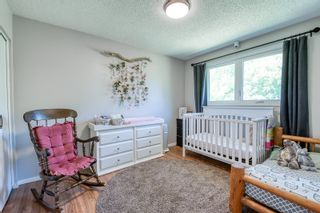Photo 18: 21 Peters Street in Portage la Prairie RM: House for sale : MLS®# 202115270