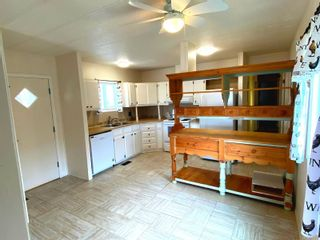 Photo 10: 5580 Horne St in : CV Union Bay/Fanny Bay Manufactured Home for sale (Comox Valley)  : MLS®# 871779