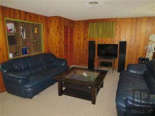 Photo 15: 638 Matheson Avenue in Winnipeg: West Kildonan Residential for sale (4D)  : MLS®# 1823462