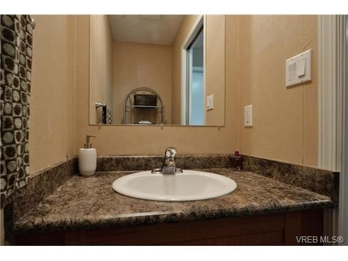 Photo 17: Photos: 606 Glacier Ridge in VICTORIA: La Mill Hill House for sale (Langford)  : MLS®# 749715