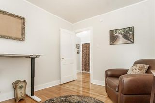 Photo 26: 21 West Gate in Winnipeg: Armstrong's Point Residential for sale (1C)  : MLS®# 202116341