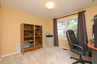 Photo 24: 6600 Miller's Grove in Mississauga: Meadowvale House (2-Storey) for sale : MLS®# W3009696