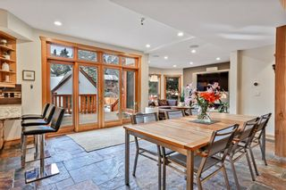 Photo 13: 425 2nd Street: Canmore Detached for sale : MLS®# A1077735