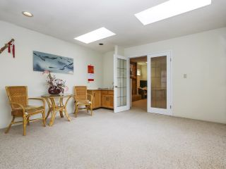 Photo 13: 189 W 46TH Avenue in Vancouver: Oakridge VW House for sale (Vancouver West)  : MLS®# R2607785