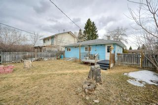 Photo 19: 4747 Montana Crescent NW in Calgary: Montgomery Detached for sale : MLS®# A1084038