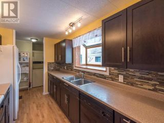 Photo 4: 30 - 321 YORKTON AVE in PENTICTON: House for sale : MLS®# 176806