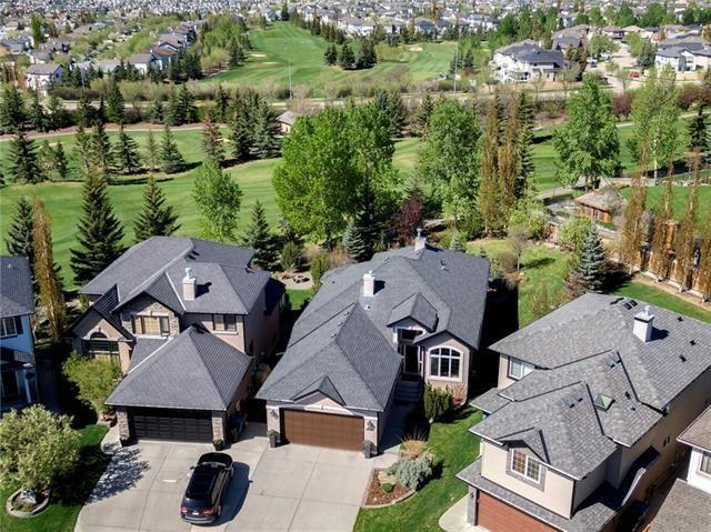 FEATURED LISTING: 215 PANORAMA HILLS Road Northwest Calgary