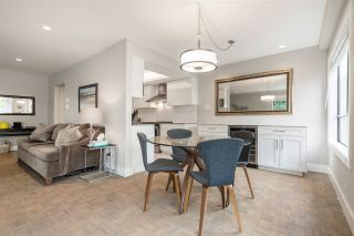 """Photo 6: 404 114 E WINDSOR Road in North Vancouver: Upper Lonsdale Condo for sale in """"The Windsor"""" : MLS®# R2557711"""