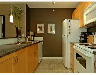 Photo 8: 311 2440 34 Avenue SW in CALGARY: South Calgary Condo for sale (Calgary)  : MLS®# C3360622