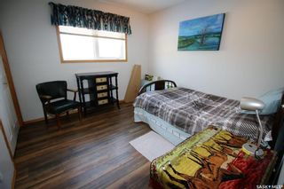 Photo 13: Larson Lake Property in Spiritwood: Residential for sale (Spiritwood Rm No. 496)  : MLS®# SK840876