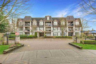 """Photo 16: 217 990 ADAIR Avenue in Coquitlam: Maillardville Condo for sale in """"ORLEANS RIDGE"""" : MLS®# R2575292"""