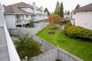"""Photo 9: 2 13919 70 Avenue in Surrey: East Newton Townhouse for sale in """"UPTON PLACE"""" : MLS®# R2564561"""