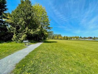 """Photo 39: 16079 11A Avenue in Surrey: King George Corridor House for sale in """"SOUTH MERIDIAN"""" (South Surrey White Rock)  : MLS®# R2578343"""