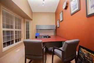 Photo 12: 10235 111 Street in Edmonton: Zone 12 Office for sale : MLS®# E4247418