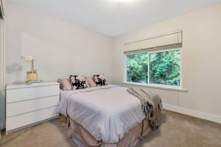 """Photo 24: 115 6299 144TH STREET Street in Surrey: Sullivan Station Townhouse for sale in """"Altura"""" : MLS®# R2529143"""