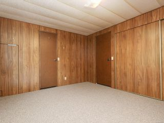 Photo 13: 90 5838 Blythwood Rd in : Sk Saseenos Manufactured Home for sale (Sooke)  : MLS®# 863321