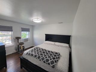 Photo 27: House for sale : 4 bedrooms : 72 Center Street in Chula Vista