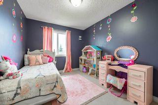 Photo 24: 57 HARTWICK Loop: Spruce Grove House Half Duplex for sale : MLS®# E4249161