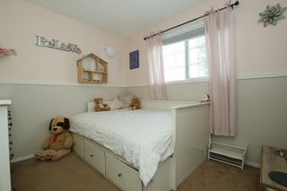 Photo 19: 116 BOW RIDGE Crescent: Cochrane Detached for sale : MLS®# C4199579