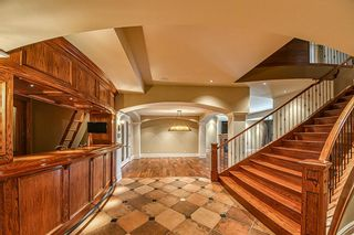 Photo 27: 132 Waterside Court in Rural Rocky View County: Rural Rocky View MD Detached for sale : MLS®# A1105461