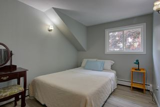Photo 19: 3 Chappell Street in Dartmouth: 10-Dartmouth Downtown To Burnside Residential for sale (Halifax-Dartmouth)  : MLS®# 202010458