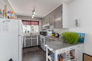 Photo 10: 10401 101 Avenue: Morinville House for sale : MLS®# E4240248